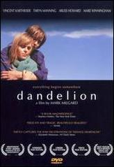 Dandelion showtimes and tickets