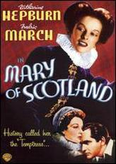 Mary of Scotland showtimes and tickets