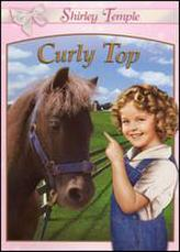 Curly Top showtimes and tickets