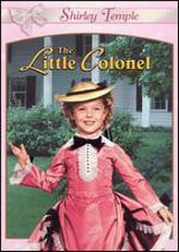 The Little Colonel showtimes and tickets