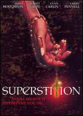 Superstition showtimes and tickets