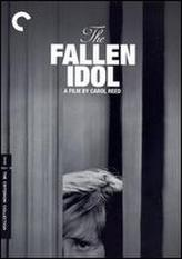 The Fallen Idol showtimes and tickets