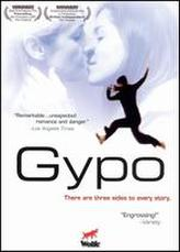 Gypo showtimes and tickets