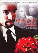 Men Cry in the Dark showtimes and tickets