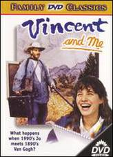 Vincent and Me showtimes and tickets