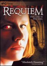 Requiem showtimes and tickets