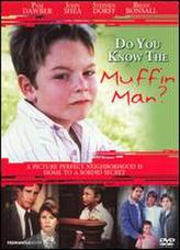 Do You Know the Muffin Man? showtimes and tickets