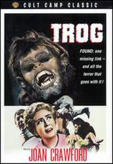 Trog showtimes and tickets