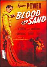 Blood and Sand (1941) showtimes and tickets