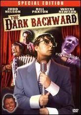 The Dark Backward showtimes and tickets