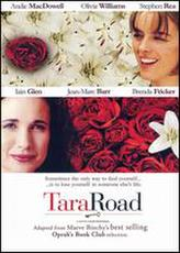 Tara Road showtimes and tickets