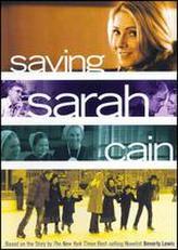 Saving Sarah Cain showtimes and tickets