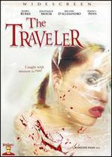 The Traveler showtimes and tickets
