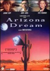 Arizona Dream showtimes and tickets