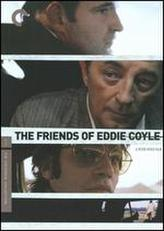 The Friends of Eddie Coyle showtimes and tickets