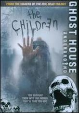 The Children showtimes and tickets