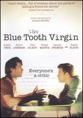The Blue Tooth Virgin showtimes and tickets
