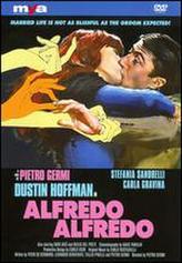 Alfredo, Alfredo showtimes and tickets