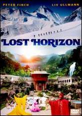 Lost Horizon (1973) showtimes and tickets