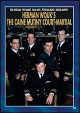 The Caine Mutiny Court-Martial showtimes and tickets