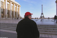 Michael Moore in