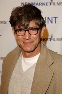 Eric Roberts at the LA premiere of