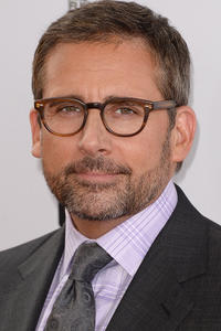 Steve Carell at the 2013 Los Angeles Film Festival premiere of