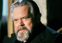 A File Photo of Orson Welles, Dated February 23, 1982.
