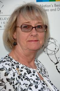 Kathryn Joosten at the ATAS Foundation's 28th Annual College Television Awards.