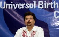 Anil Kapoor at the launch of
