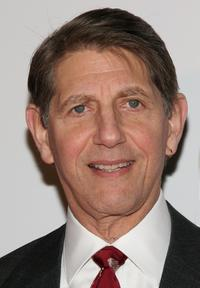 Peter Coyote at the 5th Annual Movies for Grownups.