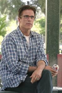 Ted Danson in