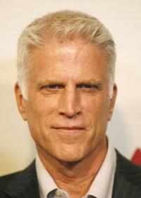 Ted Danson at the Oceana's 2006 Partners Award Gala.