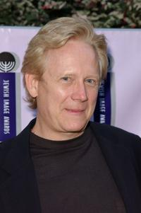 Bruce Davison at the 2nd Annual Jewish Image Awards in Film & Television.