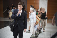Peter Facinelli as Bobby in ``Loosies.''