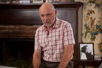 Hector Elizondo as Edgar in