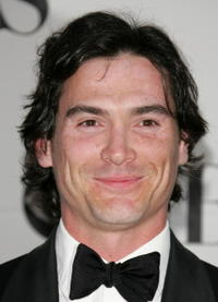 Billy Crudup at the 61st Annual Tony Awards in N.Y.
