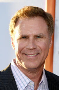 Check out the cast of the California premiere of 'Get Hard'