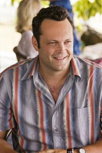 Vince Vaughn as Dave in