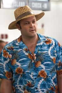Vince Vaughn as Brad in