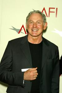 Victor Garber at the AFI's 2003 Awards Luncheon.