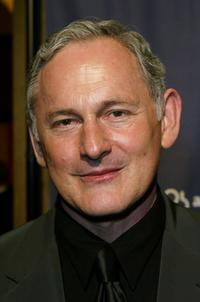 Victor Garber at the Alzheimer's Association's 12th Annual