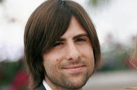 Jason Schwartzman at the 59th International Cannes Film Festival in Cannes, France.