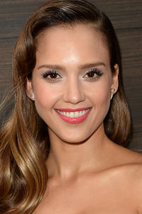 Jessica Alba at Spike TV's Guys Choice 2013 in Culver City, CA.