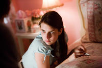 Emma Roberts as Jessie Tipton in ``Virginia.''