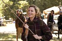 Elizabeth Banks as Beth in