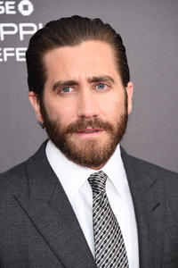 Check out the cast of the New York premiere of 'Southpaw'