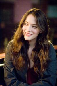 Kat Dennings as Norah in