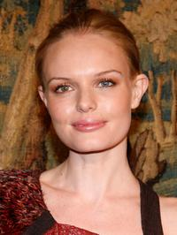 Kate Bosworth at the 7th on Sale to benefit CFDA/Vogue Initiative for AIDS/HIV.