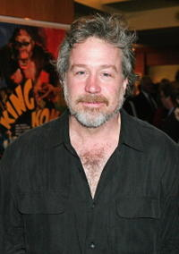 Tom Hulce attends An Academy Salute to Oscar-Winning Director Milos Forman at the Academy of Motion Picture Arts and Sciences.